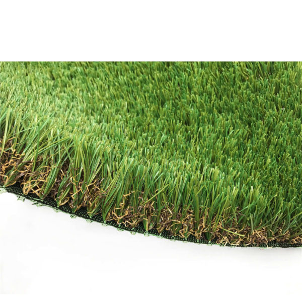 0_Residential-Lawn-Landscape-Artificial-Grass-For-Outdoor