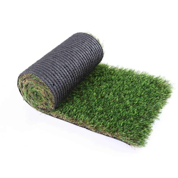 Artificial Turf Details Pictures 1