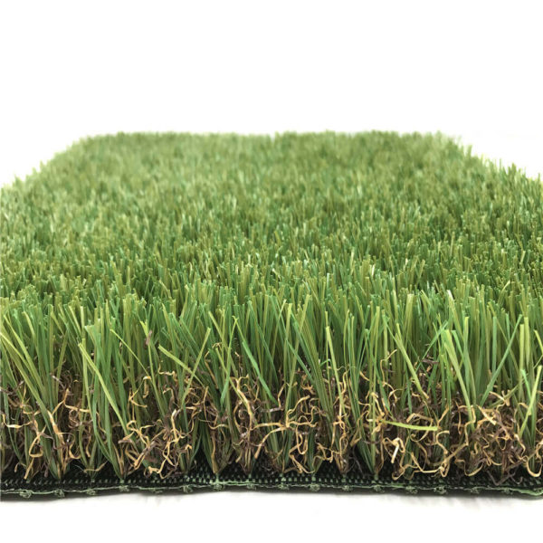 1_Residential-Lawn-Landscape-Artificial-Grass-For-Outdoor