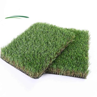 411CX Artificial Grass Featured Pictures