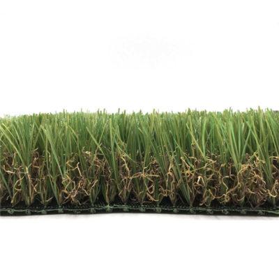Residential-Lawn-Landscape-Artificial-Grass-1