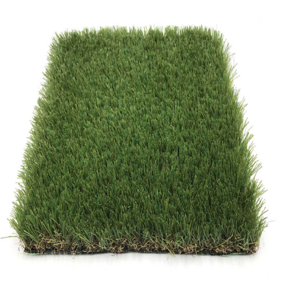 5_Residential-Lawn-Landscape-Artificial-Grass-For-Outdoor