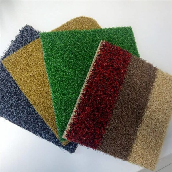 PVC-Backing-Artificial-Grass-2PVC-Backing-Artificial-Grass-4