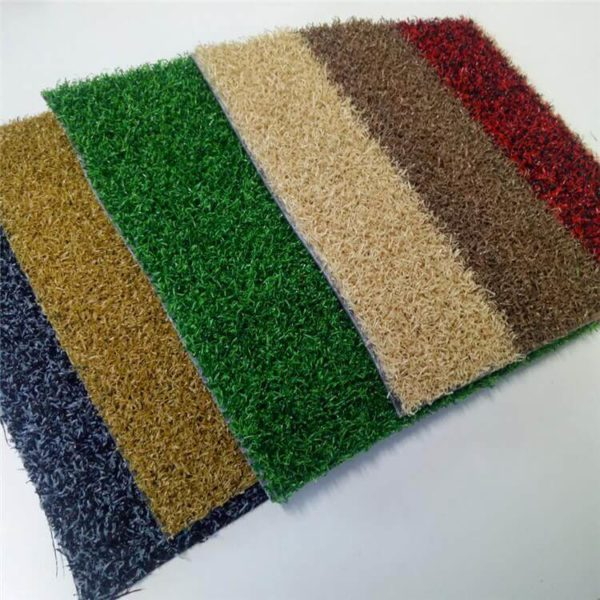 PVC-Backing-Artificial-Grass-3