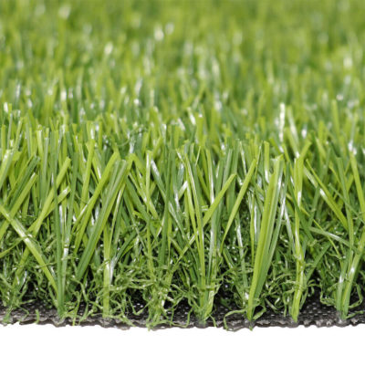 Germany Artificial Grass Samples1