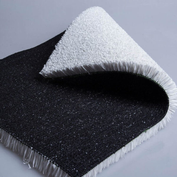 Artificial-grass-natural-ski-grass-mats-syntheti (2)