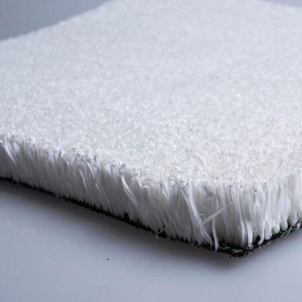 Artificial-grass-natural-ski-grass-mats-syntheti