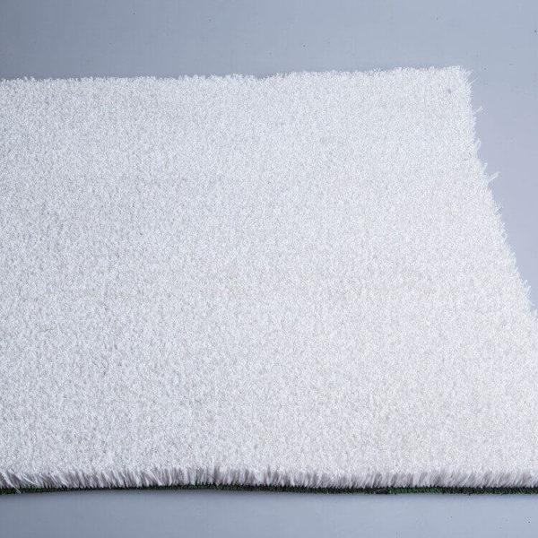 Artificial-grass-natural-ski-grass-mats-syntheti3 (1)