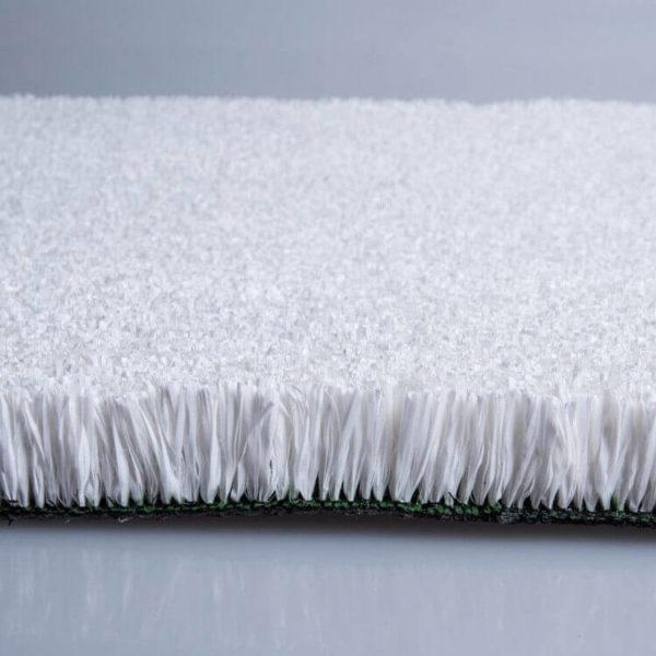 ArtificAial-grass-natural-ski-grass-mats-syntheti3 (2)