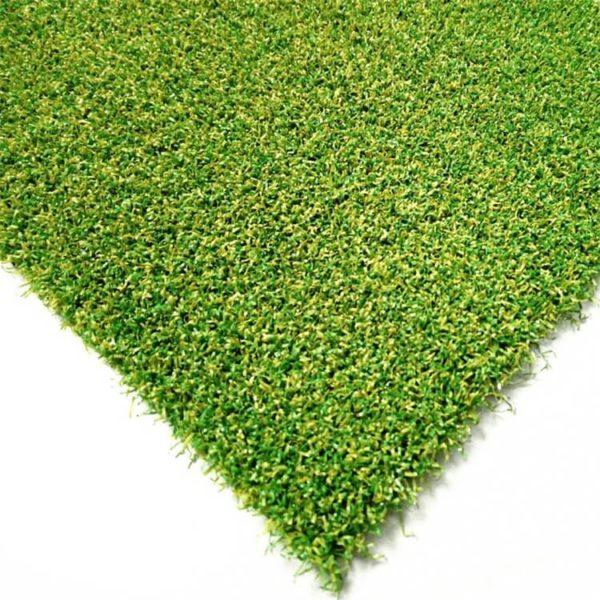 Durable-artificial-sport-grass-golf (2)