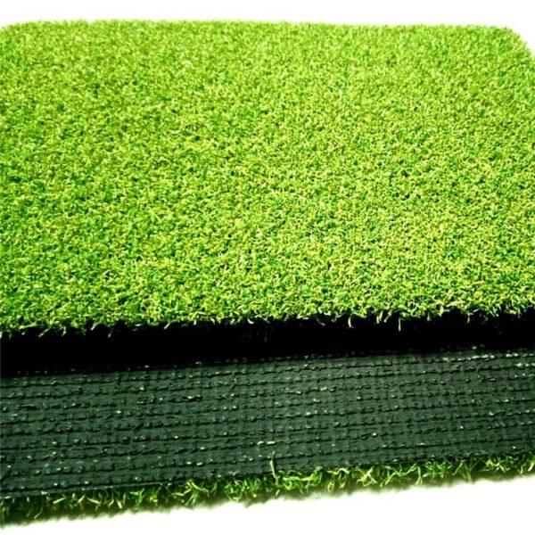 Durable-artificial-sport-grass-golf (3)