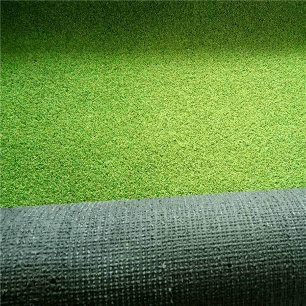 Durable-artificial-sport-grass-golf