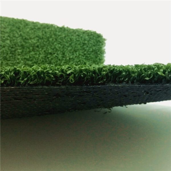 FIH-international-approved-carpet-grass-artificial-turf (1)