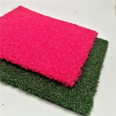 FIH-international-approved-carpet-grass-artificial-turf (2)