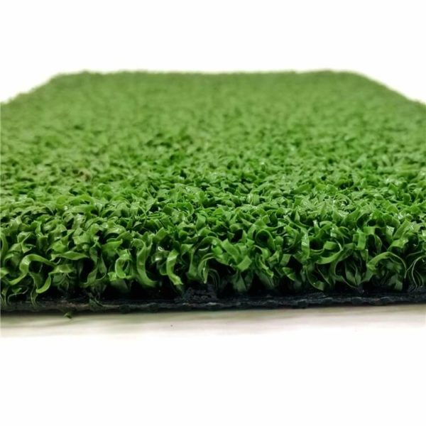 FIH-international-approved-carpet-grass-artificial-turf (3)