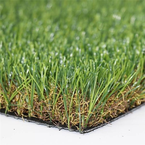 Garden-landscape-China-decor-landscaping-40mm-artificial (2)