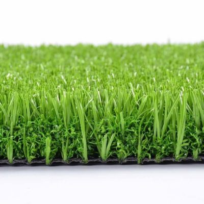 Non-Infill Sports Artificial Grass (1)