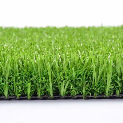 Non-Infill Sports Artificial Grass (1)