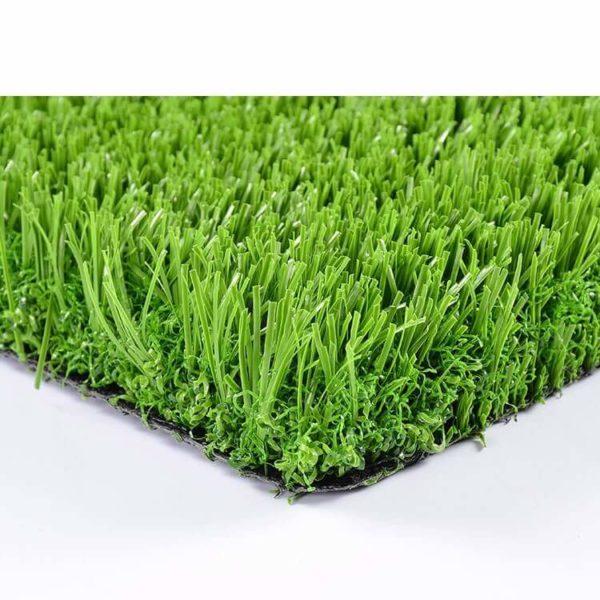 Non-Infill Sports Artificial Grass (2)