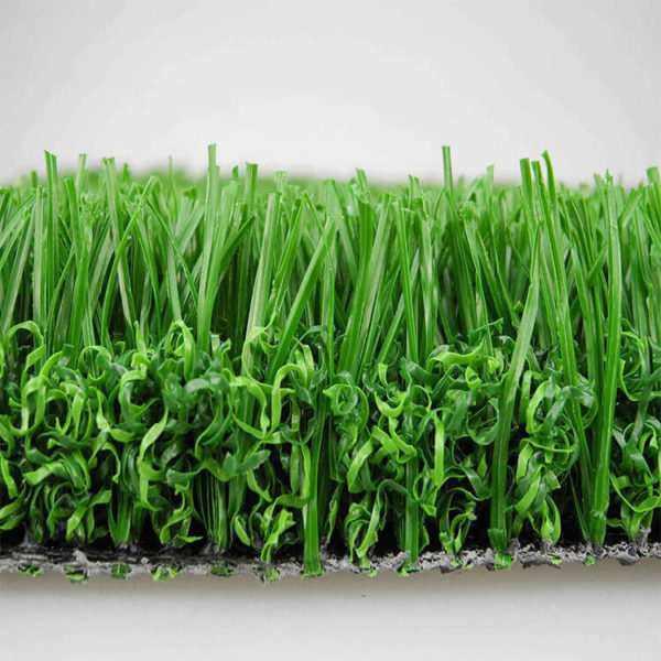 Non-Infill Sports Artificial Grass (3)