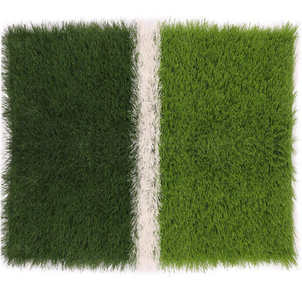 Soccer artificial grass- Main Pictures