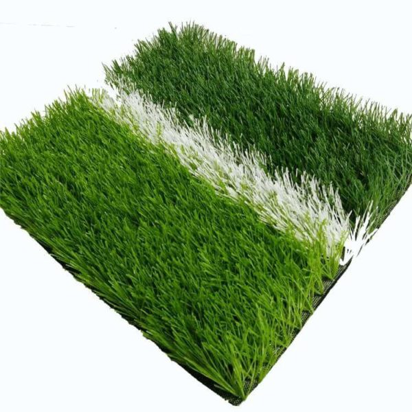 Soccer artificial grass (4)